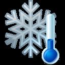 Kühlleistung mobile Klimaanlage
