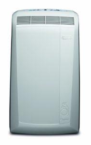 De'Longhi PAC N 81 mobile Klimaanlage
