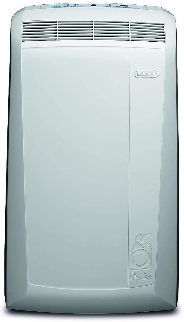 mobile Klimaanlage test