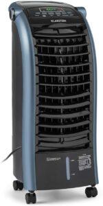 mobile Klimaanlagen ohne Abluftschlauch im Vergleich